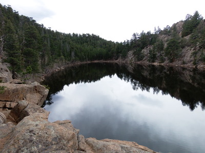 2014-04-26 Unnamed lake 7467
