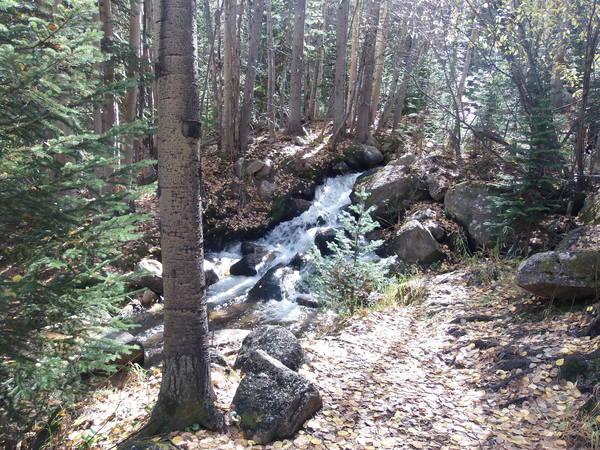 2014-10-04 Boulder Brook